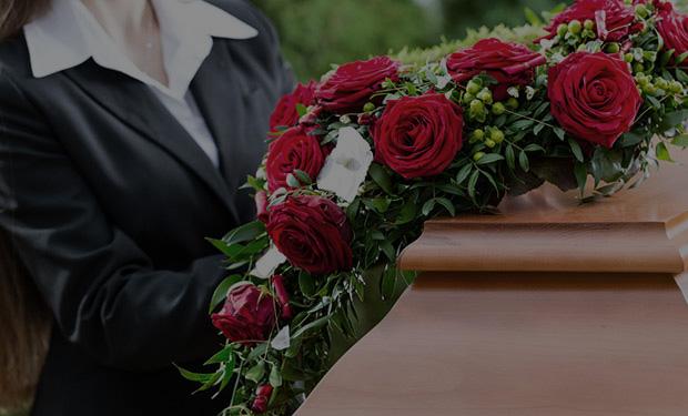 begravelse-cta