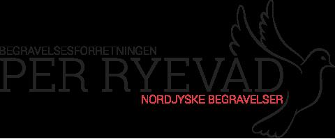 Per_Ryevad_logo